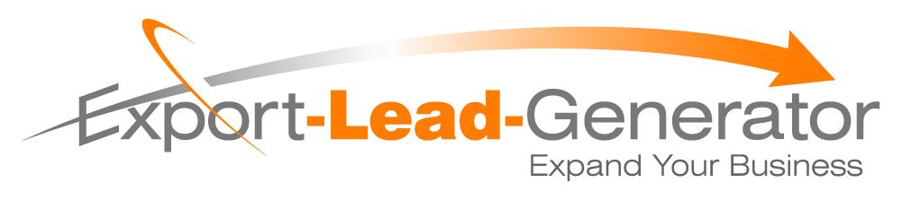 Export-Lead-Generator